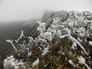 2010-11-10  韓国岳 009
