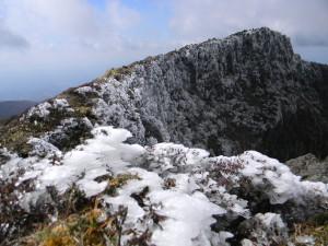 2010-11-10  韓国岳 029