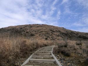 2010-12-15 中岳 007