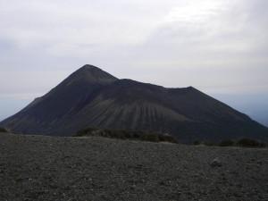 2010-12-15 中岳 012