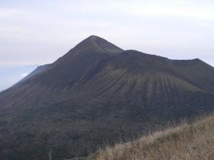2010-12-15 中岳 015