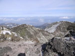 2011 1-26 韓国岳 012
