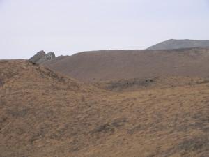 2010-12-15 中岳 013