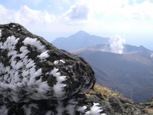 2010-11-10  韓国岳 027