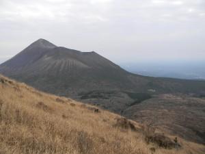 2010-12-15 中岳 020