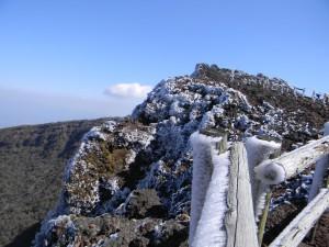 2010-11-10  韓国岳 041