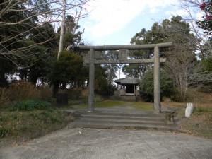2011 1-12 大崎 002