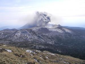 2011 1-26 韓国岳 027