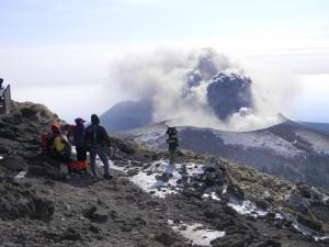 2011 1-26 韓国岳 014