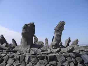 2011-2-21 桜島 006