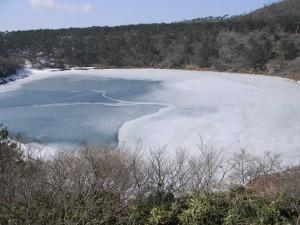 2011 2-9  甑岳 029