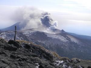 2011 1-26 韓国岳 020