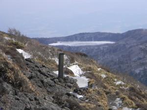 2011 1-26 韓国岳 024