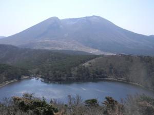 2011 4-20 白鳥山と池巡り 008