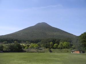 2011 4-13 開聞岳 004
