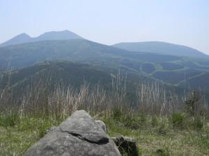 2011 5-18 栗野岳 009