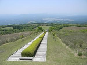 2011 5-18 栗野岳 012