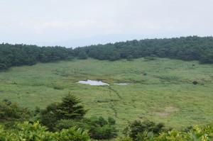 2011 8-24 甑岳 005