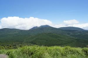 2011 8-3 栗野岳 022