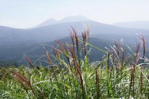 2011 9-7 栗野岳 007