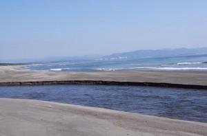 2011 10-26 大崎 013