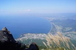 2011 10-19 開聞岳 013