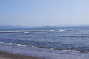 2011 10-26 大崎 007
