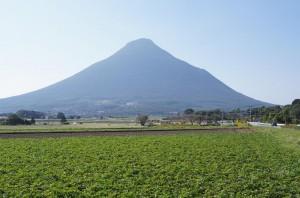 2011 10-19 開聞岳 004