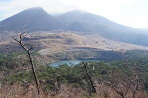 2011 11-20 えびの高原 029