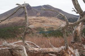 2011 12-7 えびの高原 033