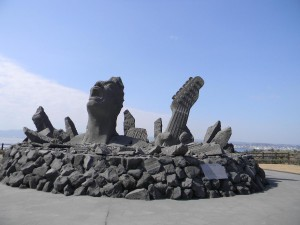 2011-2-21 桜島 003