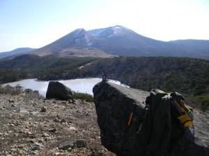 2012 1-18 えびの高原 白鳥山 020