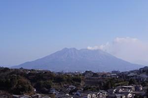 2012 1-2 桜島 003