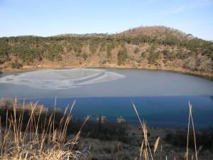 2012 1-18 えびの高原 白鳥山 004