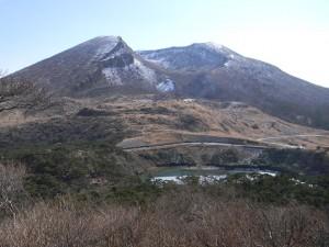 2012 1-18 えびの高原 白鳥山 031
