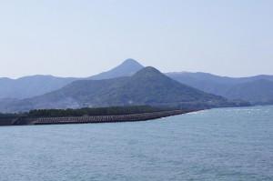 2012 3-14 野間岳 025