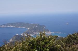 2012 3-14 野間岳 007