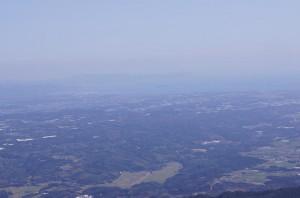 2012 3-21 大のがら岳 016
