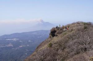 2012 3-21 大のがら岳 020