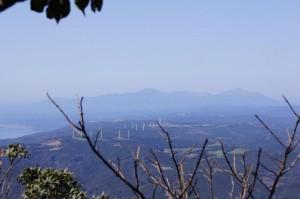 2012 3-21 大のがら岳 026