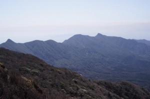 2012 3-21 大のがら岳 022