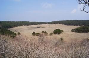 2012 4-18 甑岳 012