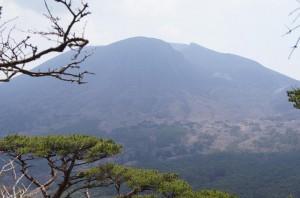 2012 4-18 甑岳 020