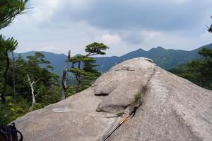 2012 5-23 刀剣山 028