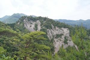2012 5-23 刀剣山 023