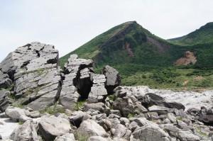 2012 7-4 えびの高原 053