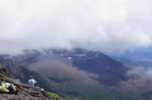 2012 8-19 韓国岳 013