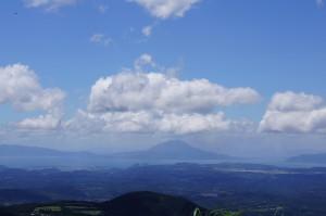 2011 8-3 栗野岳 014