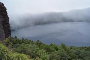 2012 8-22 大浪池 001