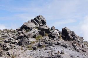 2012 9-12 韓国岳 004
